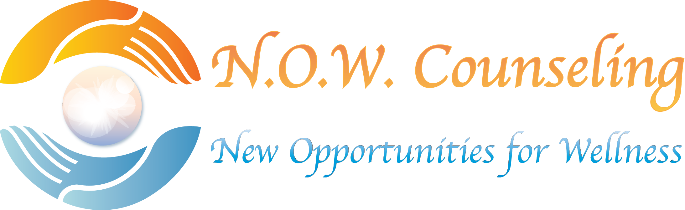 N.O.W. Counseling Services